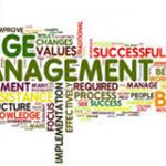 Strategie implementatie via de veranderorganisatie
